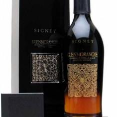 Glenmorangie Signet 0.7L - Whisky