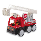 Masina De Pompieri Revell Rv23001
