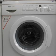 Masina de spalat Bosch Maxx WFO 2840 - Masini de spalat rufe