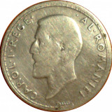 50 bani 1910 3 - Moneda Romania