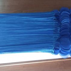 Rochie de seara Only, Marime: 38, Culoare: Albastru
