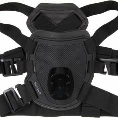 KitVision Set de accesorii fixare camera pe caini, talie universala - Videoproiector Canon