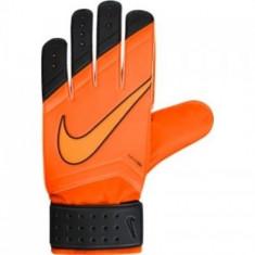 Manusi pentru portar de fotbal originale Nike GK Match Unisex - Echipament portar fotbal