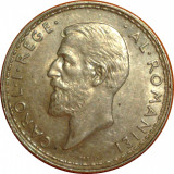 2 lei 1910 3 XF - Moneda Romania