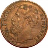 2 bani 1880 4 aUNC