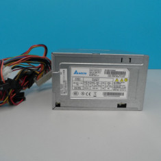 Sursa Delta 300W Desktop PSU Part No.DPS-300AB-71A - Sursa PC ATX, 300 Watt