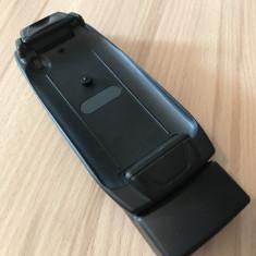 Car kit Original BMW pentru iPhone 3G/3GS