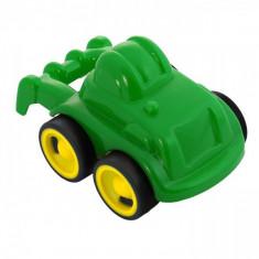 Minimobil 12 Tractor Miniland - Vehicul