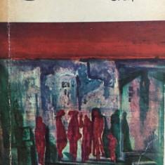 ORASELUL - Heinrich Mann