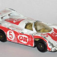 Maisto - Porsche 956 - Macheta auto Alta