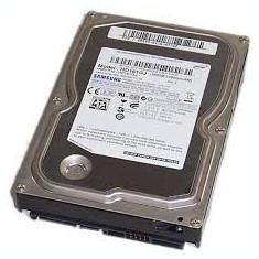 Oferta limitata : Hdd sata 160 gb, 100 % testate, garantie 6 luni - Hard Disk Samsung, 100-199 GB, Rotatii: 7200, 8 MB