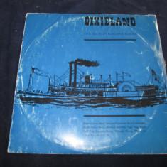 The hi-fi dixieland kings - dixieland _ vinyl, 10