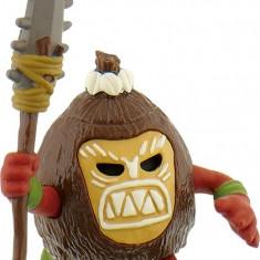Kakamora - Personaj Vaiana Bullyland