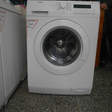 Masina de spalat AEG Protex (1)