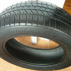 Michelin energy vara 185 65 R15 - 88H - Anvelope vara