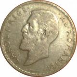 1 leu 1912 2 - Moneda Romania