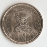 100 LEI 1991 aUNC