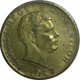 10000 lei 1947 1 XF - Moneda Romania
