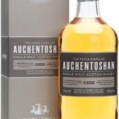 Auchentoshan Classic 0.7L - Whisky