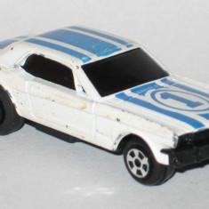 ERTL - Ford Mustang 64 1/2 - Macheta auto Alta