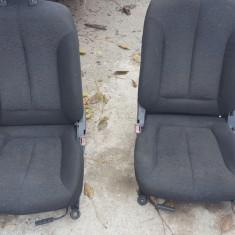 Scaune auto fata Hyundai Accent 2000