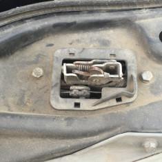 Incuietoare Capota Mecanism Renault Laguna 1994-1999 Broasca ! - Incuietoare interior - exterior, LAGUNA I (B56_, 556_) - [1993 - 2001]