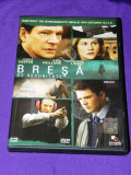 DVD ORIGINAL BRESA DE SECURITATE / BREACH, Romana