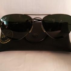 Vand ochelari de soare Ray-Ban RB3025 W0879 58, stare perfecta