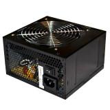 Sursa Rasurbo SilentPower DLP-65.1