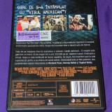 DVD film Sindicalistii / Bluecollar