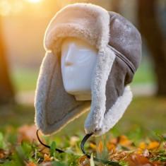 Caciula de blana VES-3731
