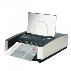 APARAT DE INDOSARIAT ELECTRIC CU INELE DIN PLASTIC LEITZ comBIND 500e - Masina de indosariat