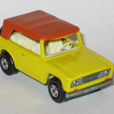 Matchbox - Field Car - Macheta auto Alta