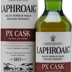 Laphroaig PX 1L - Whisky