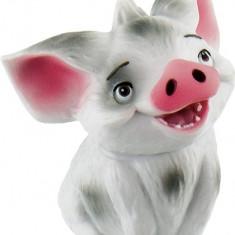 Pua - Personaj Vaiana Bullyland