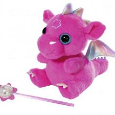 Baby Born - Pui De Dragon