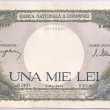 1000 LEI Mai 1944 - AU