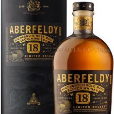 Aberfeldy 18 Ani 1L - Whisky