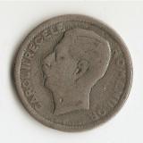 10 LEI 1930 - FALS DE EPOCA ! - Moneda Romania