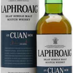 Laphroaig An Cuan Mor 0.7L - Whisky