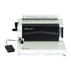 APARAT DE INDOSARIAT ELECTRIC CU INELE DIN PLASTIC SUPU SUPER 21A - Masina de indosariat