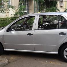 Skoda fabia 1.2, An Fabricatie: 2004, Benzina, 157000 km, 1198 cmc