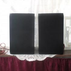 Grundig Box 5500