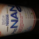 Lapte praf PreNan stagiu 2