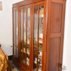 Biblioteca de mahon produsa prin 1926 - 1930