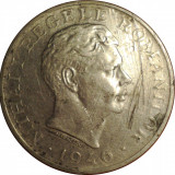 100000 lei 1946 3 - Moneda Romania