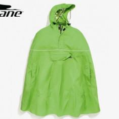 Pelerina de ploaie - Pelerina ploaie