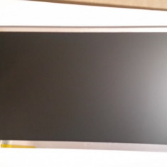 Display tableta 10.1 FC101TFTCP40A KR101LE3S 1024*600 ALLWINNER A10 A13 polaroid