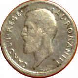 50 bani 1914 4 - Moneda Romania