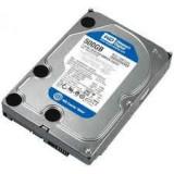 Oferta limitata : HDD SATA 500 GB, wd, 100 % testate, garantie 6 luni
